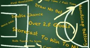 Bet-on-football-matches-Soccerboard