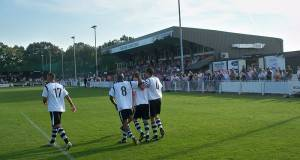 Bromley-Town-FC-hugs