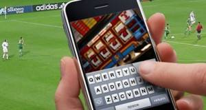 Sport-Betting-mobile-Application