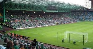 Celtic-park-fans