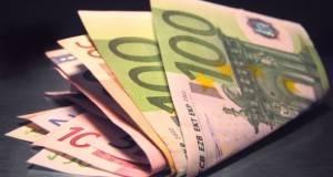 Euros-diplwmena
