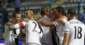 Legia-Warsawa-goal