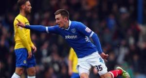 Portsmouth-Jed-Wallace