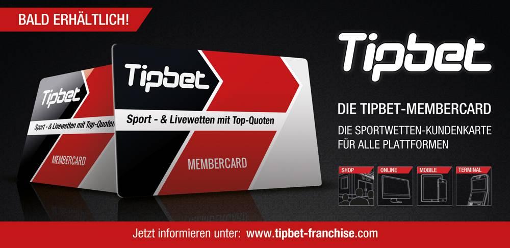 Tipbet-card