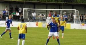 Enfield-Town-Sam-Page-defender-header