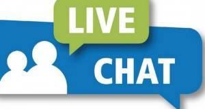 live chat support online betting