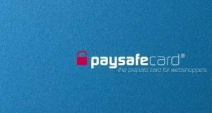paysafecard-koryfaia-prepaid-card
