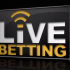 Live-Betting-logo-strategy