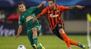 Shakhtar-Donetsk-Marlos-VS-Rapid-Vienna
