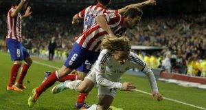 real-atletico 2