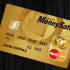 Moneysafe-Mastercard