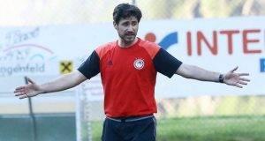 Olympiakos-Victor-Sanchez-manager