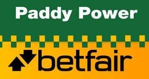 Paddy-Power-Betfair