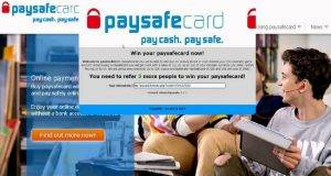 Paysafe-card-buy-contest