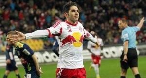 Red-Bull-Salzburg-Jonathan-Soriano