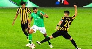 Saint-Etienne-AEK-Europa-League-Vargas-Mantalos