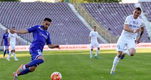 Botosani-AFC-Victoras-Astafei