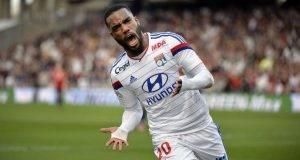 Olympique-Lyonnais-Alexandre-Lacazette