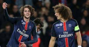 Paris-Saint-Germain-Adrien-Rabiot-David-Luiz