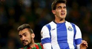 Porto-B-Olhanense-Liga-de-Honra-header