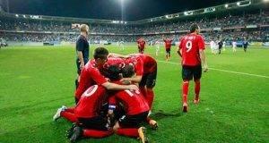 Qabala-qualification-play-off-Europa-League-VS-Lille
