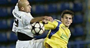 Zlin-FC-Fastav-Tescoma-Tomas-Poznar-tzartzarisma