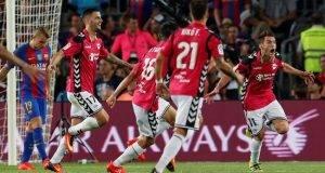Alaves-Deportivo-Ibai-Gomez-scores-Camp-Nou