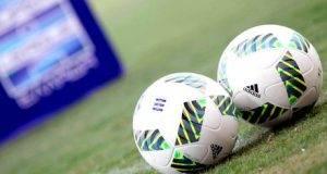 super-league-2-balls