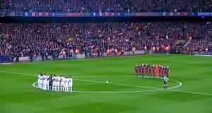 barcelona-real-madrid-enos-leptou-sigi