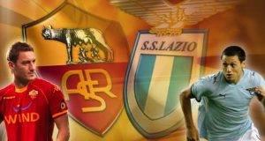 roma-lazio-derby-della-capitale-sketch