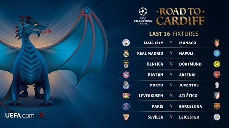 uefa-champions-league-round-of-16-road-to-cardiff