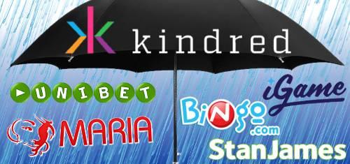 kindred-group-unibet-rebrand