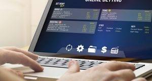 sports-online-betting