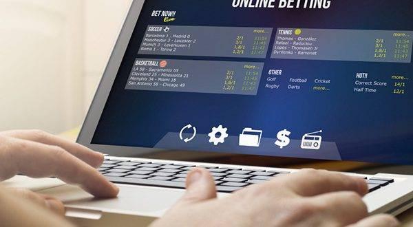 online live betting στοίχημα Σε-Εξέλιξη