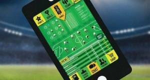 online mobile betting στοιχημα απο το κινητο σου smartphone stoiximan