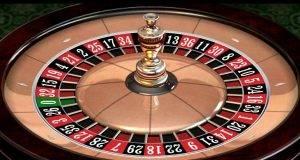 casino ρουλετα online εγγραφή