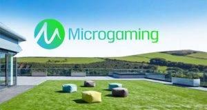 Microgaming goalbet νομιμο παιχνιδι καζινο Ελλάδα casino