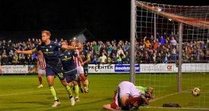 στοιχημα Γερμανια Μπουντεσλιγκα Ρετζιοναλιγκα πρωταθλημα κυπελλο προβλεψεις