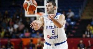 παγκοσμιο κυπελλο μπασκετ ελλαδα προγνωστικα stoiximan