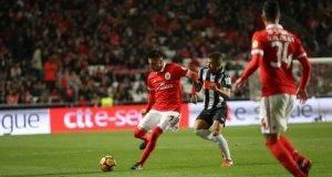 πορτογαλια γκολ μπενφικα πρωταθλημα μακροχρονια στοιχηματα stoiximan στοιχημα που αξιζει online live betting