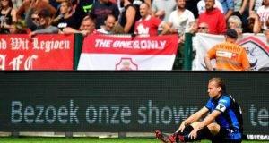 goalbet εγγραφη βελγικο πρωταθλημα ποδοσφαιρο online stoixima sportsbook