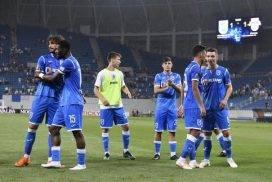 Goalbet online stixima ρουμανια ουνιβερσιτατεα κραιοβα γκολ στοιχημα προβλεψεις