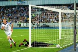 europa league στοιχημα novibet νομιμο online stoixima στοιχηματικες εταιρειες