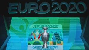 euro 2020 προκριματικά προσφορές goalbet ειδικά στοιχηματα καζινο