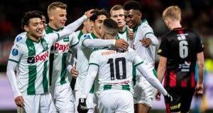 eredivisie eidiko stoixima στοιχηματικες εταιρειες στοιχημα goalbet