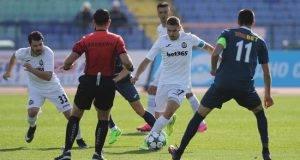 βουλγαρια ειδικα στοιχηματα αποδοσεις goalbet