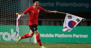 νοτια κορεα ποδοσφαιρο κυπελλο εθνων asian cup novibet goal online betting online casino stoiximatiki etaireia στοιχηματικη εταιρεια στοιχηματικη πλατφορμα