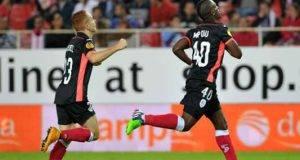 europa league στοιχημα στανταρ λιεγης προκριση γιουροπα λιγκ στοιχηματικη εταιρεια novibet