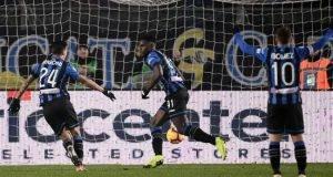 αταλαντα ιταλια στοιχημα goalbet