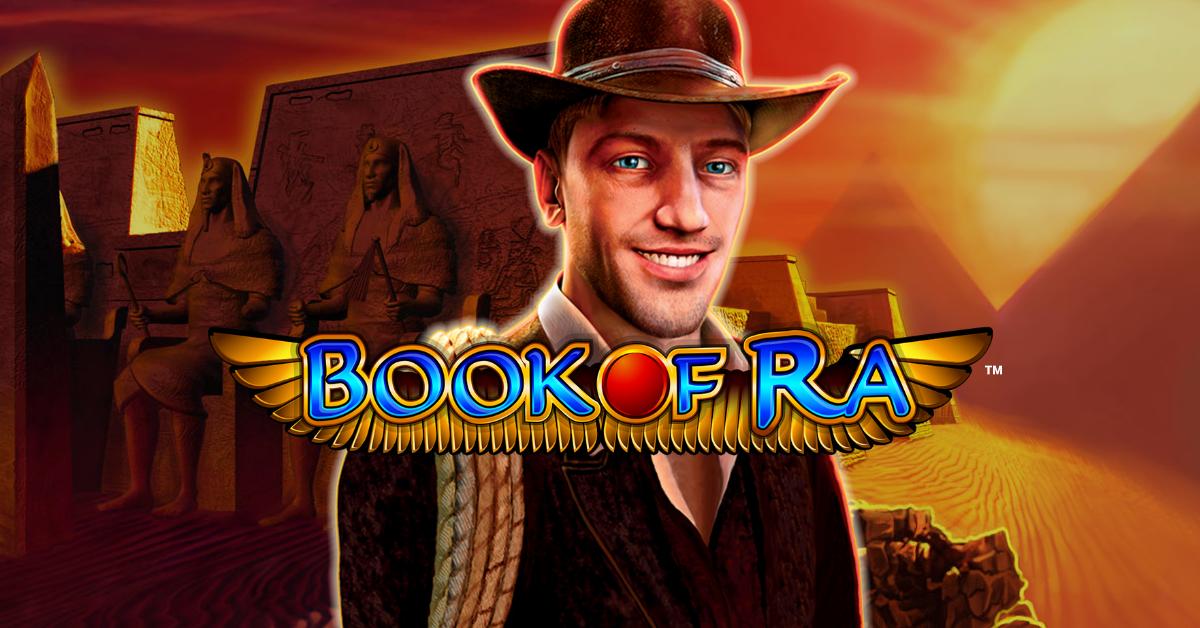stoiximan online casino novomatic book of ra slots